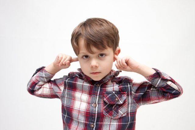 騒音・振動の規制