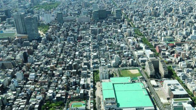 茨城県で風俗営業許可を取得するのに押さえておきたいルールを風営法専門の行政書士が解説
