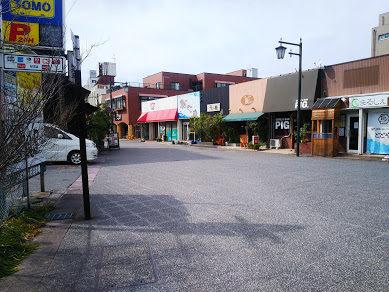 木更津市の風俗営業の周辺地域調査