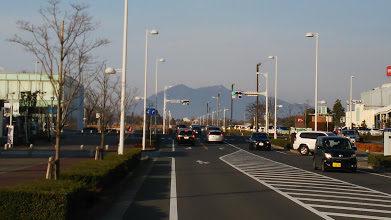 風俗営業1号許可の最近の事例(茨城県つくば市)
