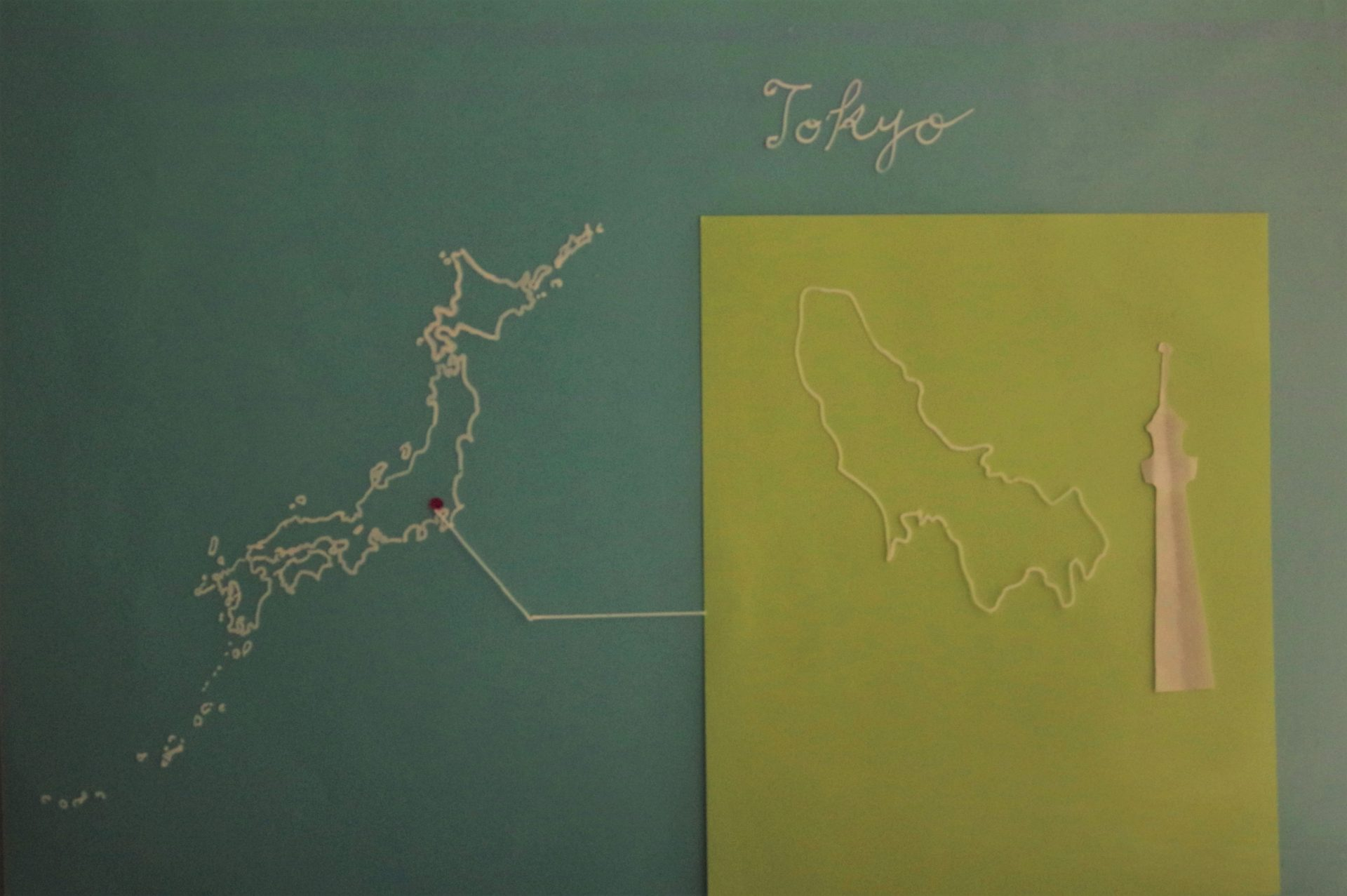 東京都で風俗営業許可を行う際に抑えるポイント