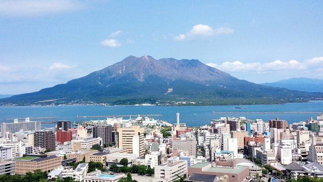 【キャンペーン】鹿児島県限定!!ゴールデン・ウィーク無料相談キャンペーン