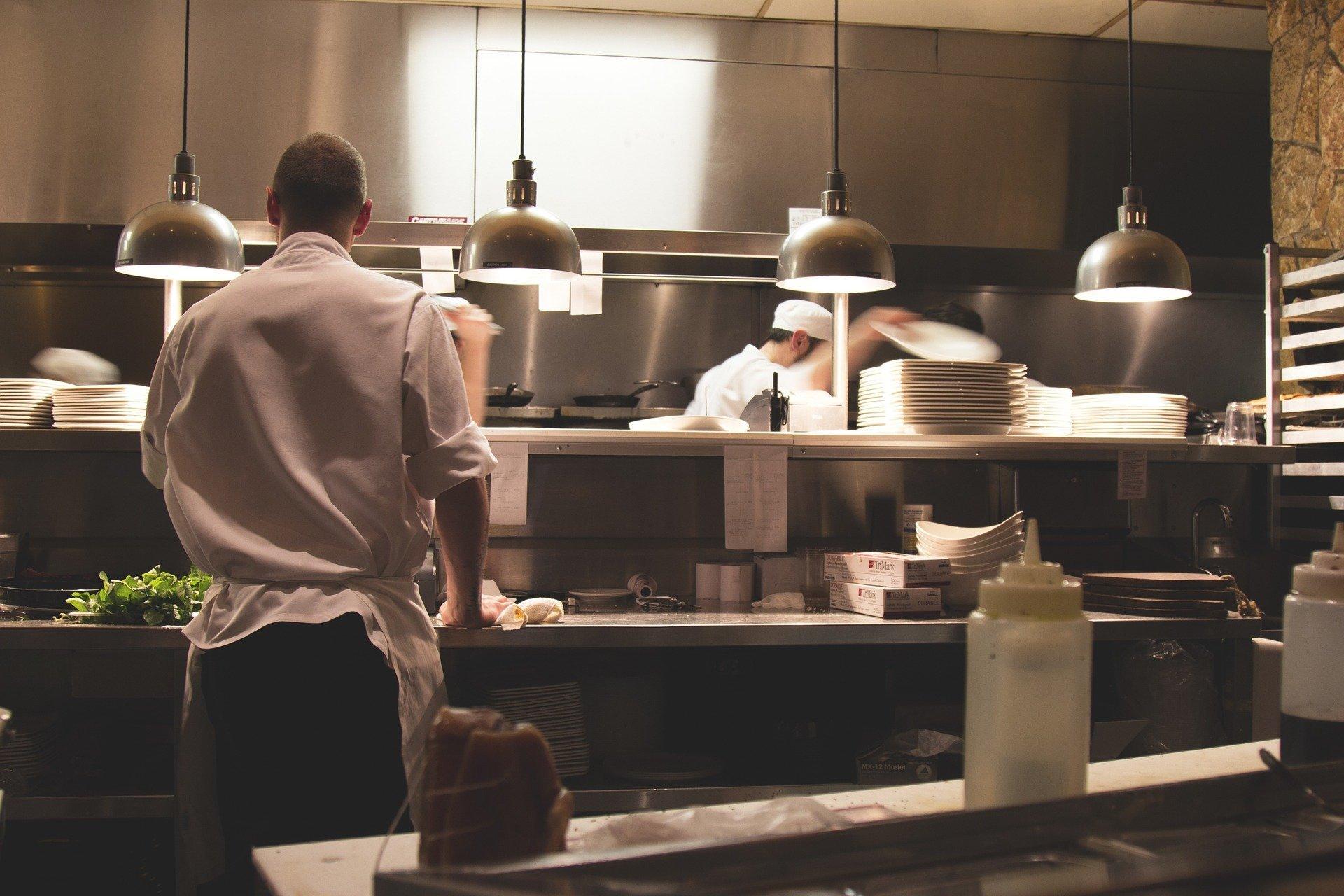 飲食店開業に必要な「食品営業許可」で確認したい「3つのポイント・お店編」(2020年11月最新版)
