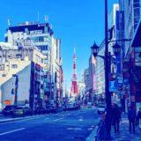 東京都港区での飲食店営業許可+深夜営業許可の事例
